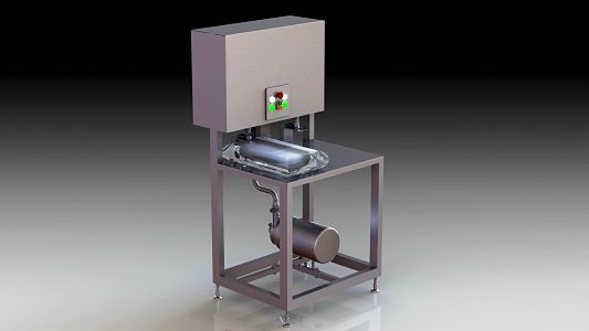 egg filler, filler machine, filling, machine, filler
